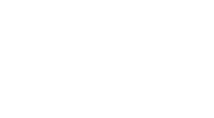 Become a member of the 42.2 club